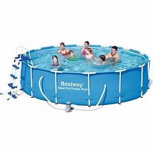 Piscine Pas Cher Tubulaire : piscine gonflable pas cher auchan ~ Dailycaller-alerts.com Idées de Décoration