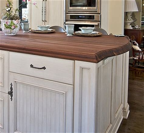 kitchen island electrical outlets which outlet would you prefer in a kitchen island hometalk 5057