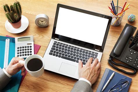 spotlight  modern tech infrastructure accountingweb