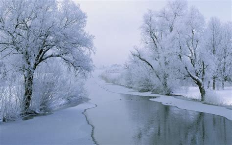 50 winter aesthetic images hd photos 1080p