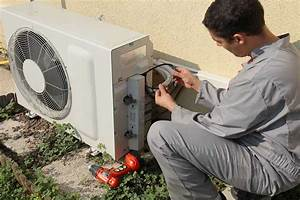 Devis Pompe A Chaleur : entretien d une pompe chaleur ~ Premium-room.com Idées de Décoration