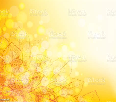 thanksgiving background greeting card  stylized autumn