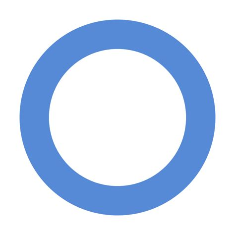 Fileblue Circle For Diabetessvg Wikipedia