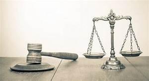 Kann Man Von Einem Vertrag Zurücktreten : rechte beim r cktritt von einer ebay auktion kanzlei franz ~ Orissabook.com Haus und Dekorationen