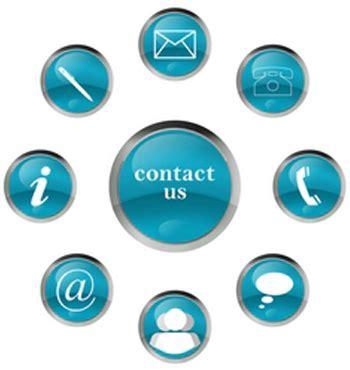 contact  westviewclinic