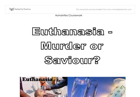 euthanasia quotes must read relating quotesgram doctors issues ethics hannan medispa