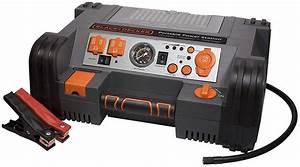 Motomaster 12v 120v Dual Power Inflator Manual