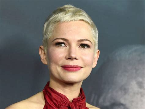 Celebrities with September birthdays - Insider