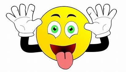 Smiley Zunge Raus Nun Bedeutung Bedeutet Denn