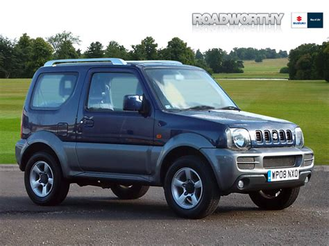 Suzuki Cars Dealers by Roadworthy New Cars Used Cars Suzuki Car Dealers In