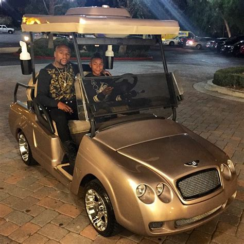 mayweather car collection floyd mayweather 39 s most expensive exotic car collection