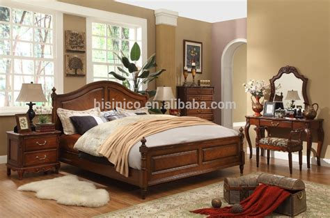 chambre a coucher style americain chambre a coucher antique raliss com