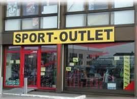 Möbel Outlet Dortmund : sport outlet weiden factory outlet lagerverkauf ~ A.2002-acura-tl-radio.info Haus und Dekorationen