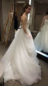 ring website to design my own wedding dress custom wedding With design my own wedding dress