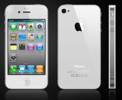 how much is a iphone 4 how much is the iphone 4 when you upgrade slacker s