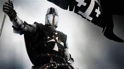 Crusader Wallpapers Knight Kings Warrior Knights Cross