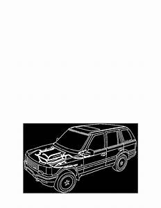 Land Rover Workshop Manuals  U0026gt  Discovery I  Lj  V8