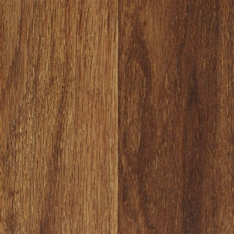 Swiftlock Laminate Flooring Fireside Oak by Shop Swiftlock 7 4 In W X 4 23 Ft L Oak Embossed Laminate