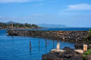 Adventure Movie Tour Kauai