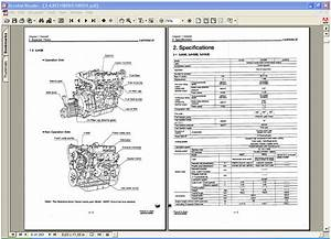 Yanmar Marine Diesel Engine 3jh3 B  C E  4jh3 B  C E