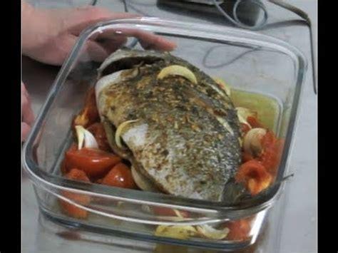 comment cuisiner le turbot technique de cuisine cuire un poisson au four