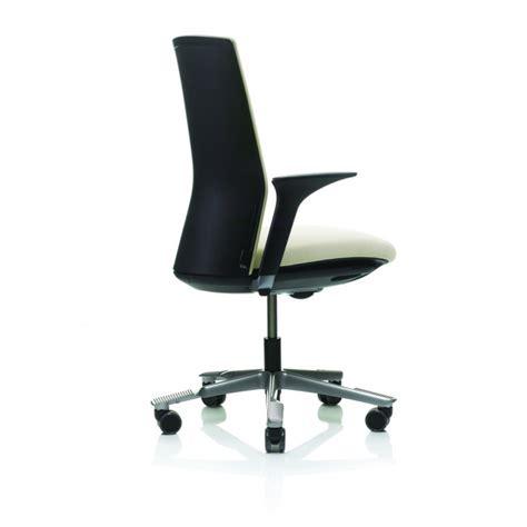 chaise de bureau hag