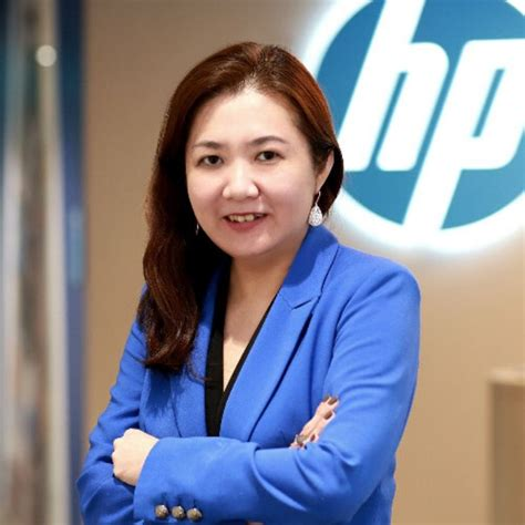 global women changemakers shek