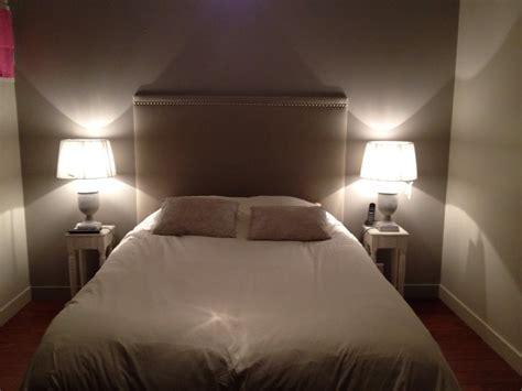 d馗o chambre f馥 clochette chambre t 234 te de lit en fait les zara home