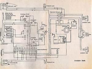 Bz U0026 39 S Bmw Isetta 300 U0026 39 S  Isetta Owners Manual