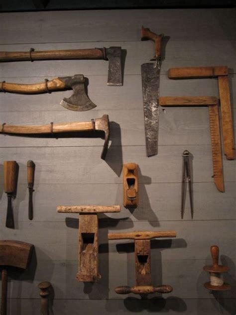 images  shipwright tools  pinterest