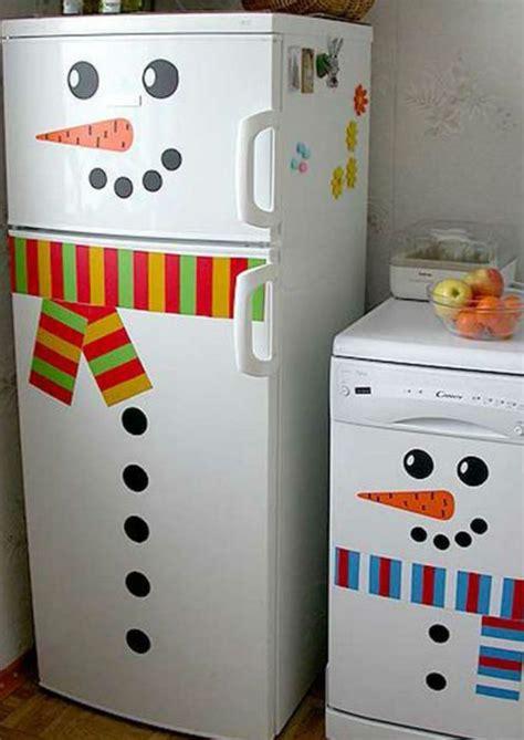 ideas  decorar tu casa en navidad sin gastar mucho