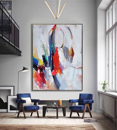 712 Best Abstract Art Images On Pinterest Abstract