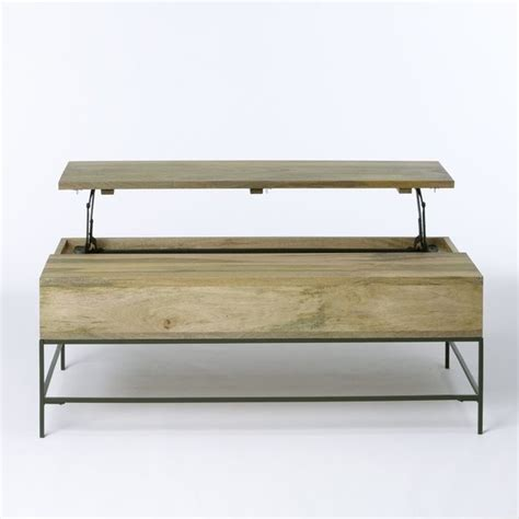 uttermost console tables rustic storage coffee table contemporary coffee tables