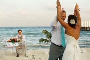 destination wedding at the royal playa del carmen elyse With playa del carmen honeymoon