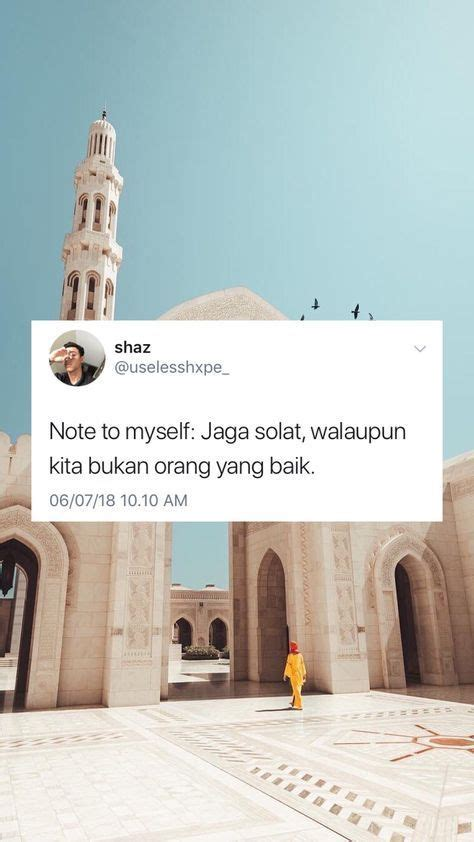super ideas  quotes indonesia motivasi islam