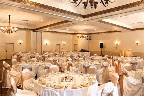 Wedding Venues Inexpensive : Affordable San Diego Wedding Venues