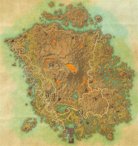map of wayward cave in pokemon pearl images pokemon images