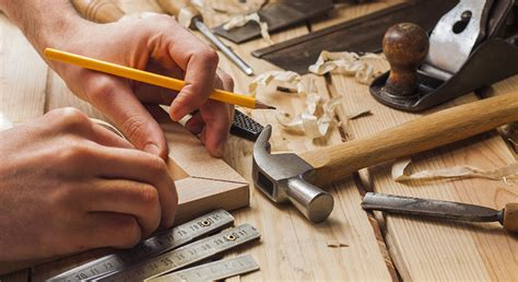 woodworking patterns  fundiy kids projects furniture
