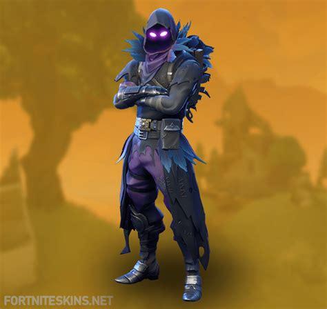 raven fortnite outfits pinterest costumes raven