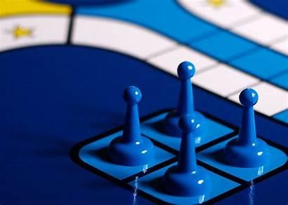 Board Games Giochi Scatola Need Expensive Really