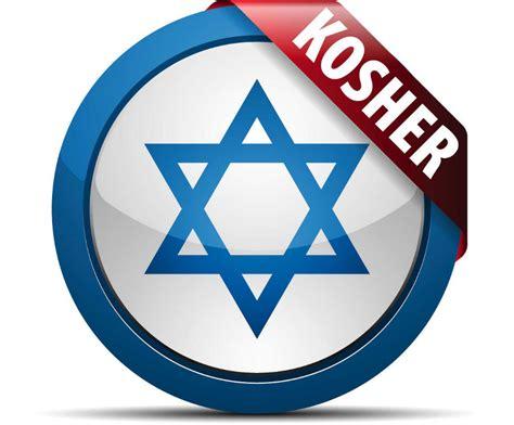 cucina cacher si dice cucina kosher o kasher bellacarne