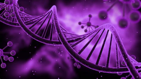 Animated Dna Wallpaper - dna helix wallpaper 69 images