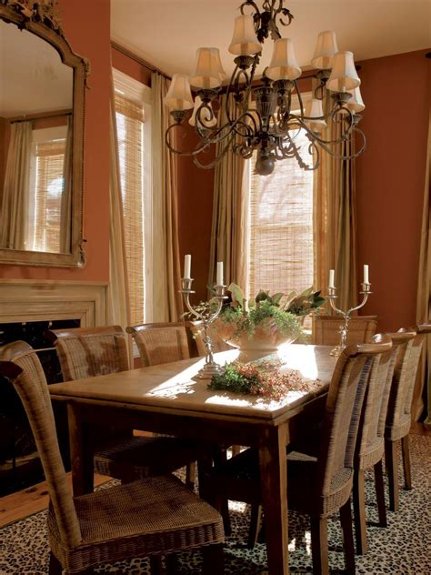 Chandeliers For Dining Room by 23 Dining Room Chandelier Designs Decorating Ideas