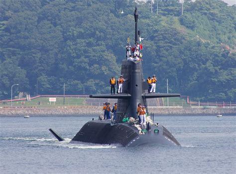 潜水艦 そう りゅう 事故