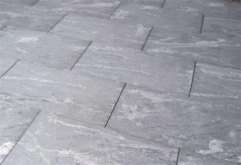 terrassenplatten feinsteinzeug feinsteinzeug terrassenplatten g 252 nstig bestellen