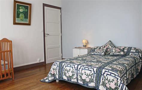 location maison 3 chambres louer maison de vacances comprenant 5 chambres proximite