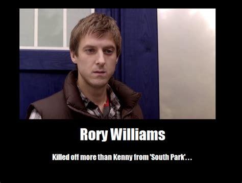 Rory Meme - rory williams meme by dragonskateroffab on deviantart