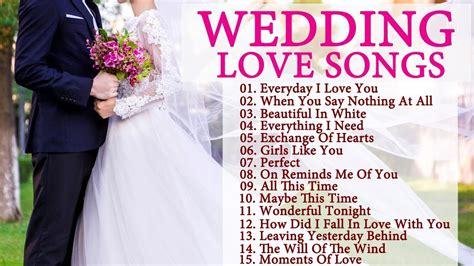 wedding songs walk   aisle  wedding songs