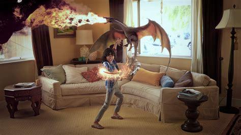 magic leap rony abovitz on 793 million