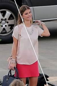 Los Angeles 2013 : nina agdal in a bikini candids of accessorize photoshoot in los angeles november 2013 ~ Medecine-chirurgie-esthetiques.com Avis de Voitures